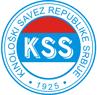 logo kinoloski savez